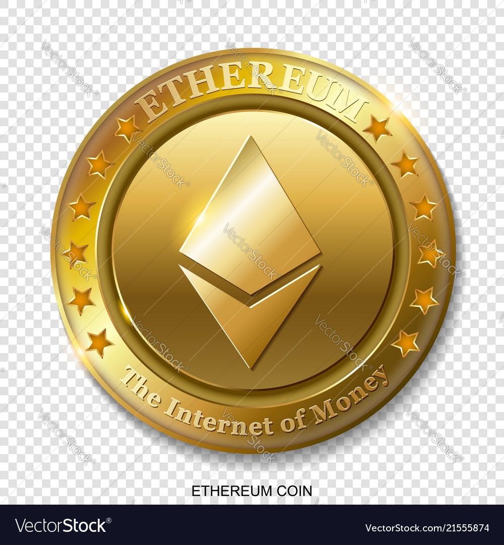 cryptocurrency crypto coin