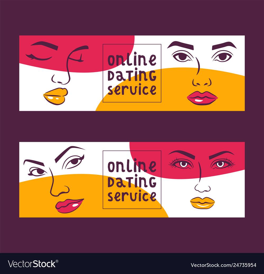 Gratis Dating Online Services