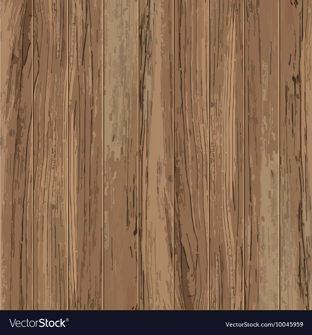 Plank Wood Wallpaper