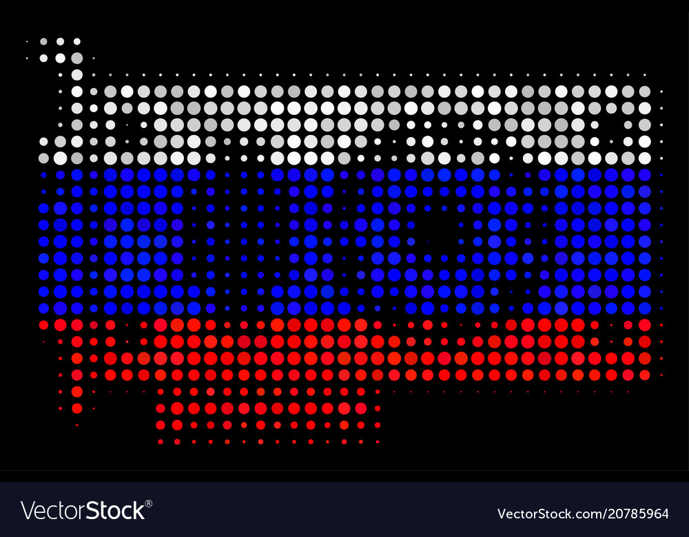Free russian video