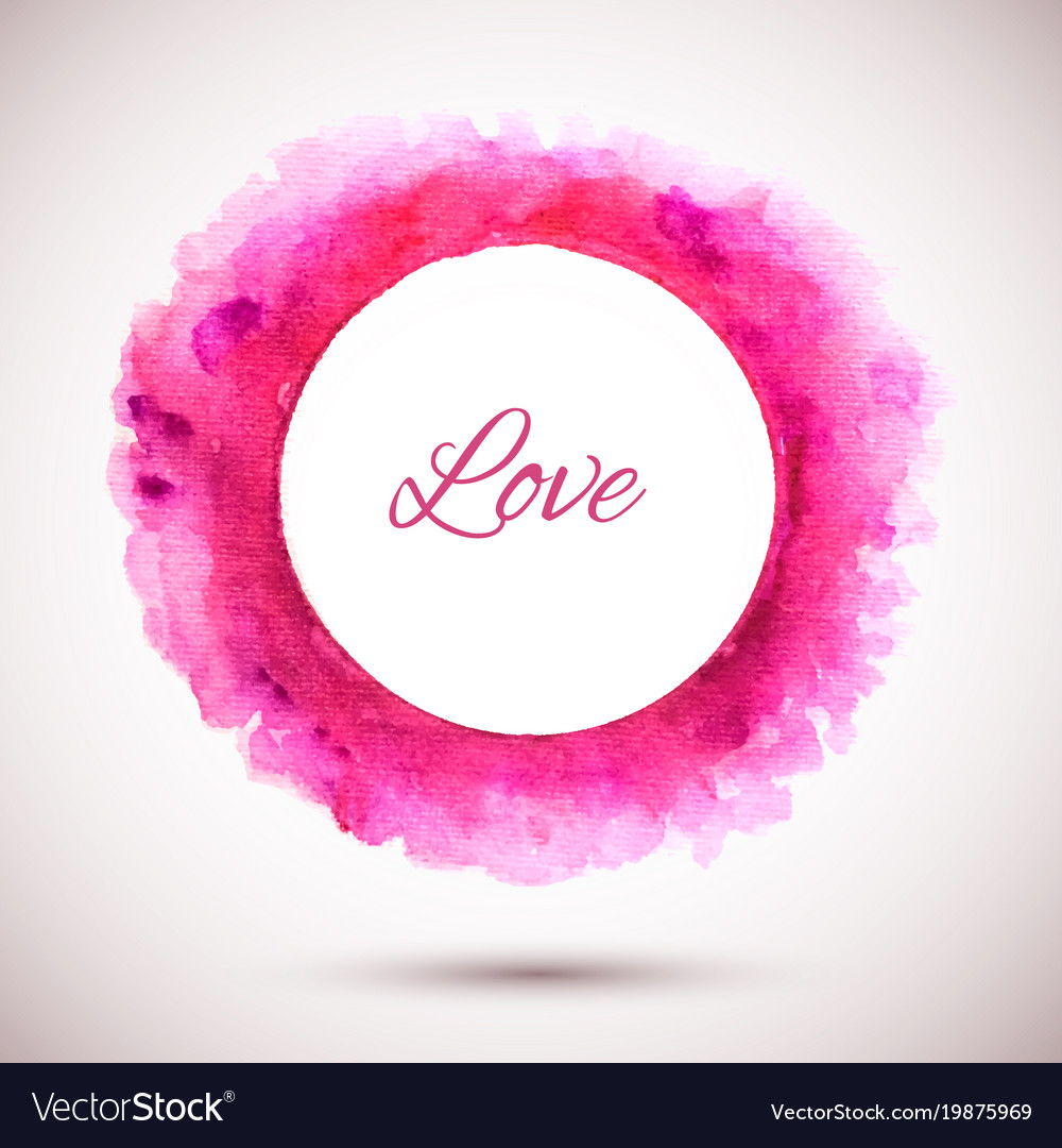 ring pink love royalty free vector image vectorstock ring pink love royalty free vector image vectorstock