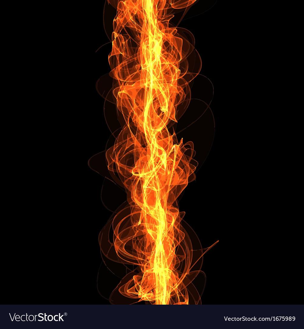 фокальной картинка полоски в огне только администратор