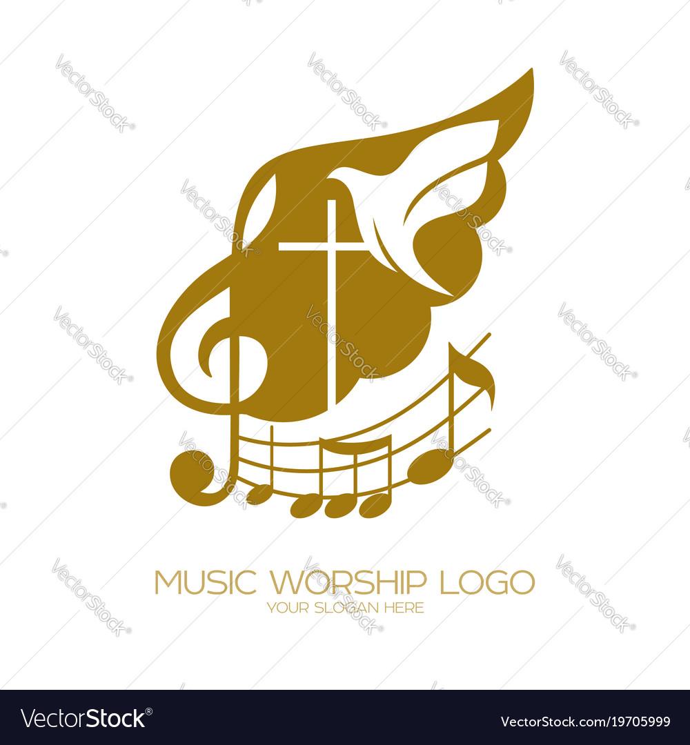music cleff - Romeo.landinez.co