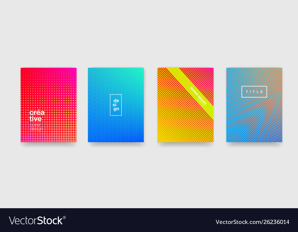 Abstract geometric pattern texture background