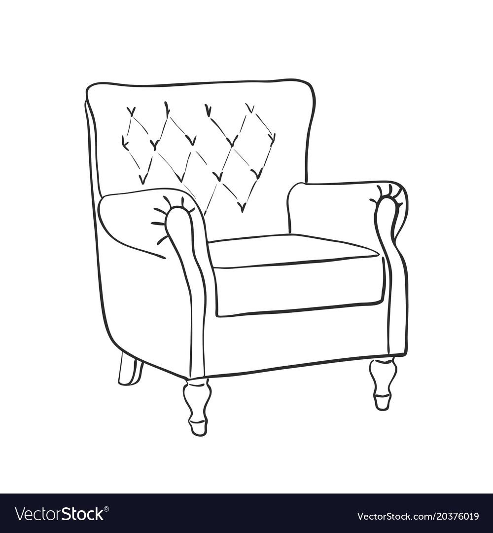 Retro Arm Chair Frasesdeconquista Com