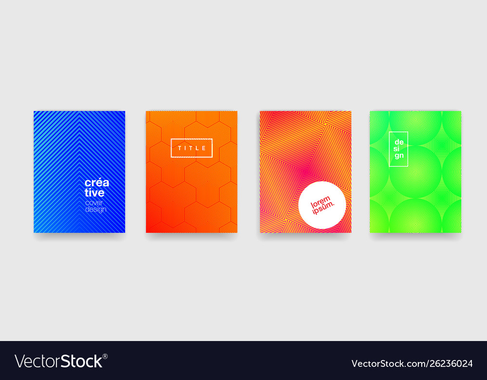 Abstract texture pattern background geometric