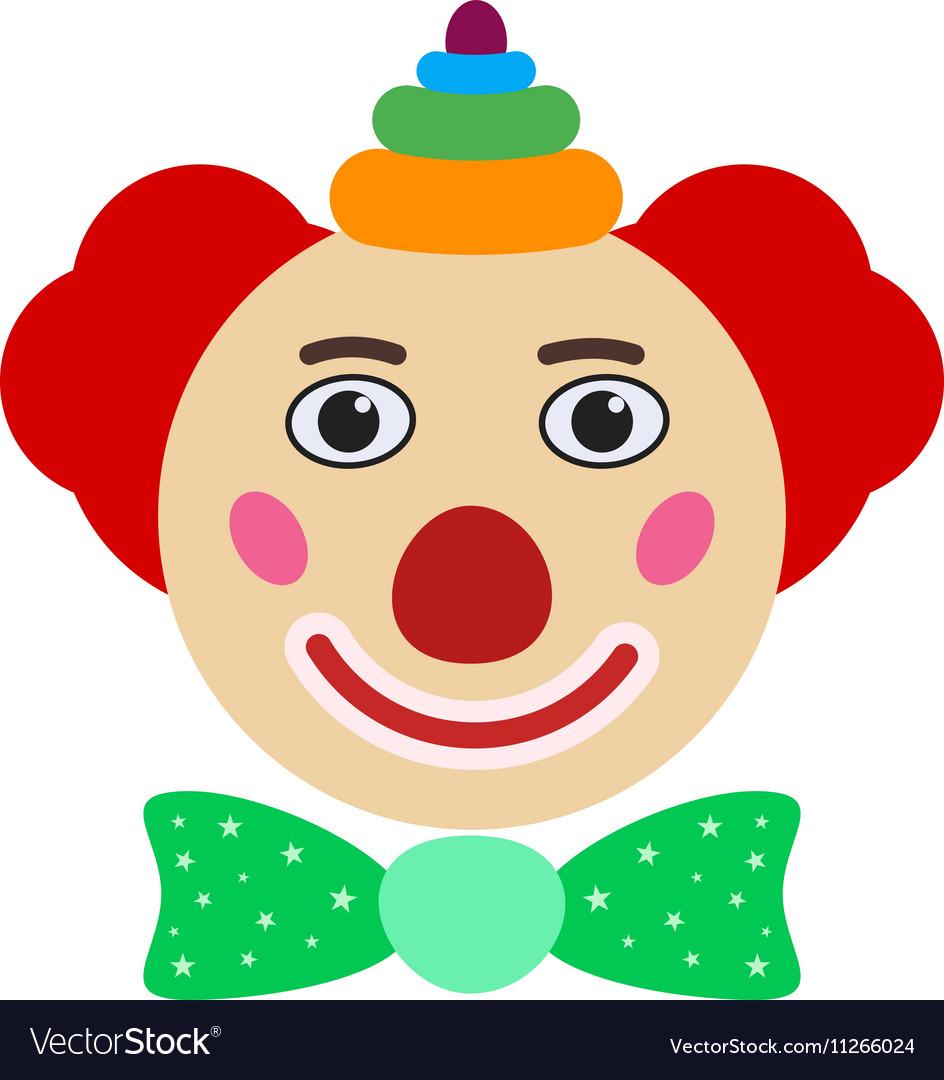 happy clown faces pictures - HD944×1080