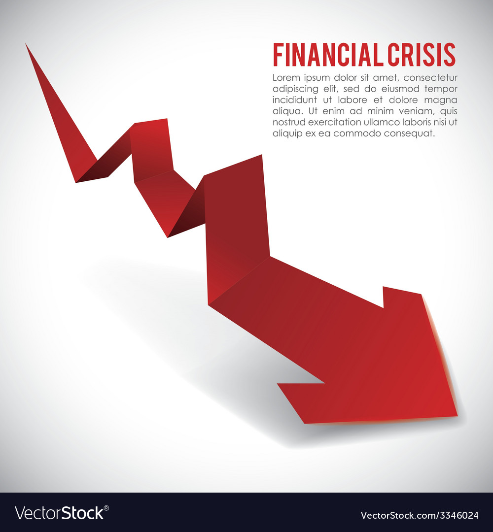 financial crisis understanding bankruptcy Greece became the center of europe's debt crisis after wall street imploded in 2008 with global financial markets still reeling, greece announced in october 2009 that it had been understating its deficit figures for years, raising alarms about the soundness of greek finances suddenly, greece was shut out from borrowing in the financial markets.