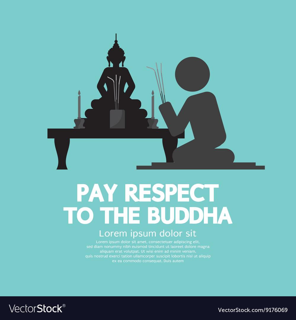 Sit Like A Buddha Pdf