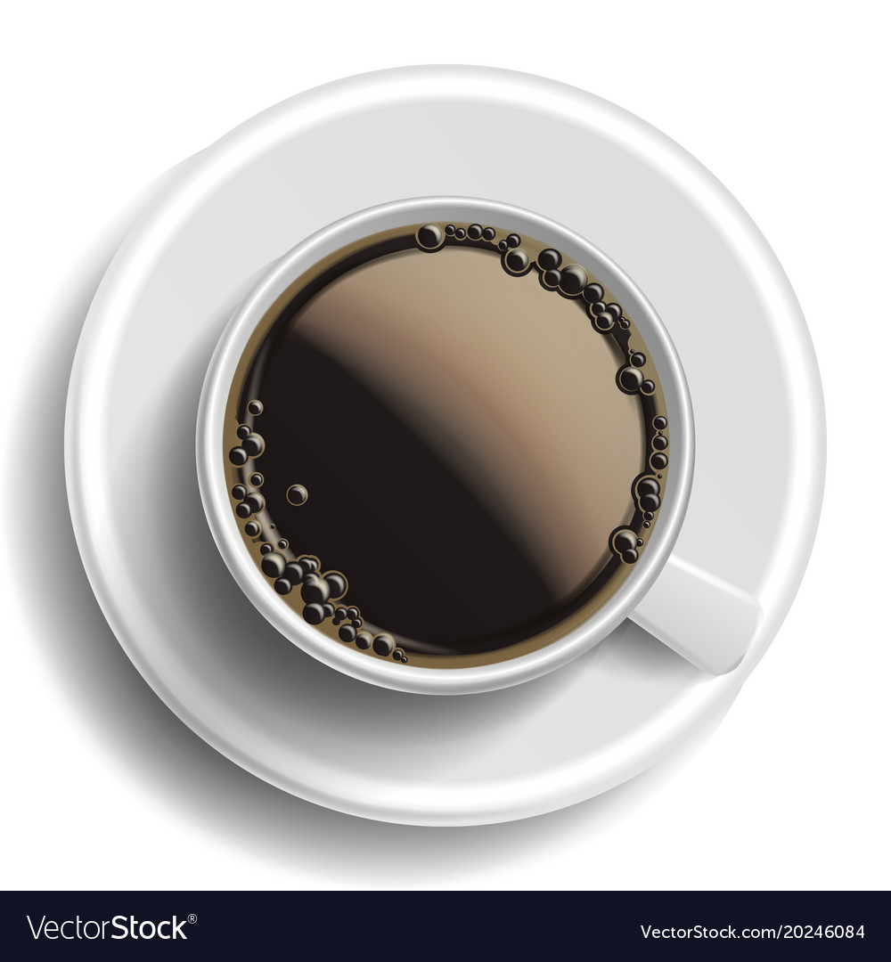 how to make iced coffee on ninja pro