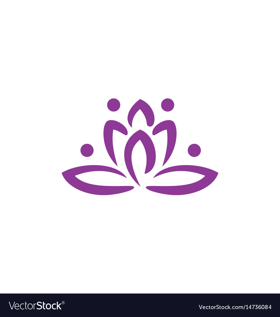 Lotus flower graphic images the most beautiful flower 2018 lotus flower elements oriental ornament graphic vector izmirmasajfo