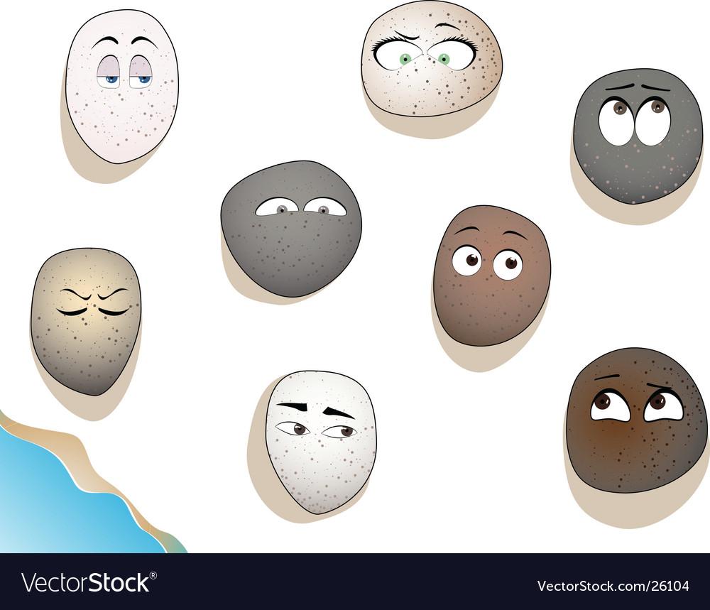 Diversity vector image