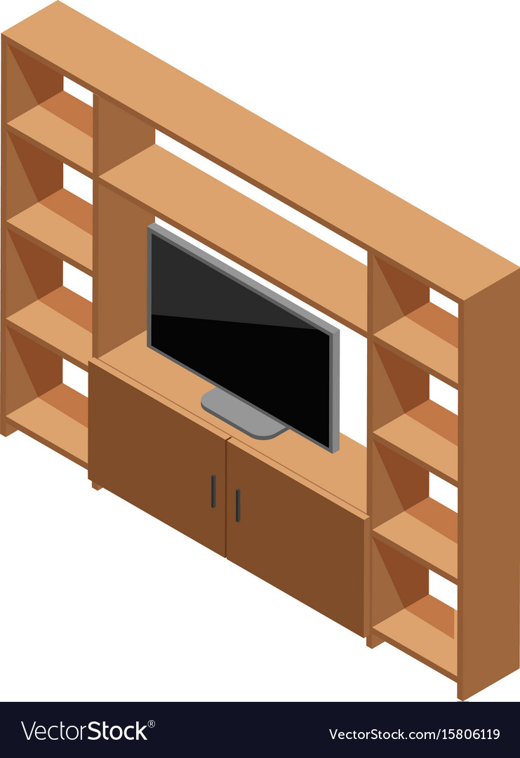 shelves tv amusing unit floating for shelf dimensions wall x