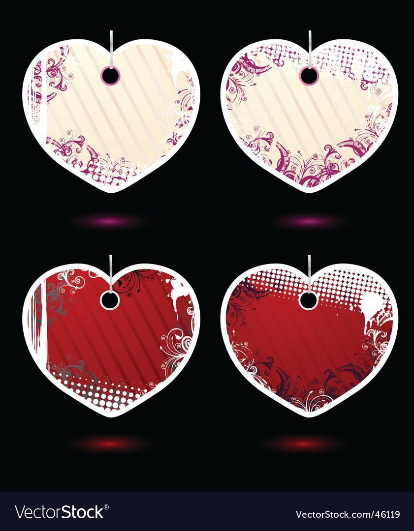 heart diagram no labels. heart diagram no labels. human