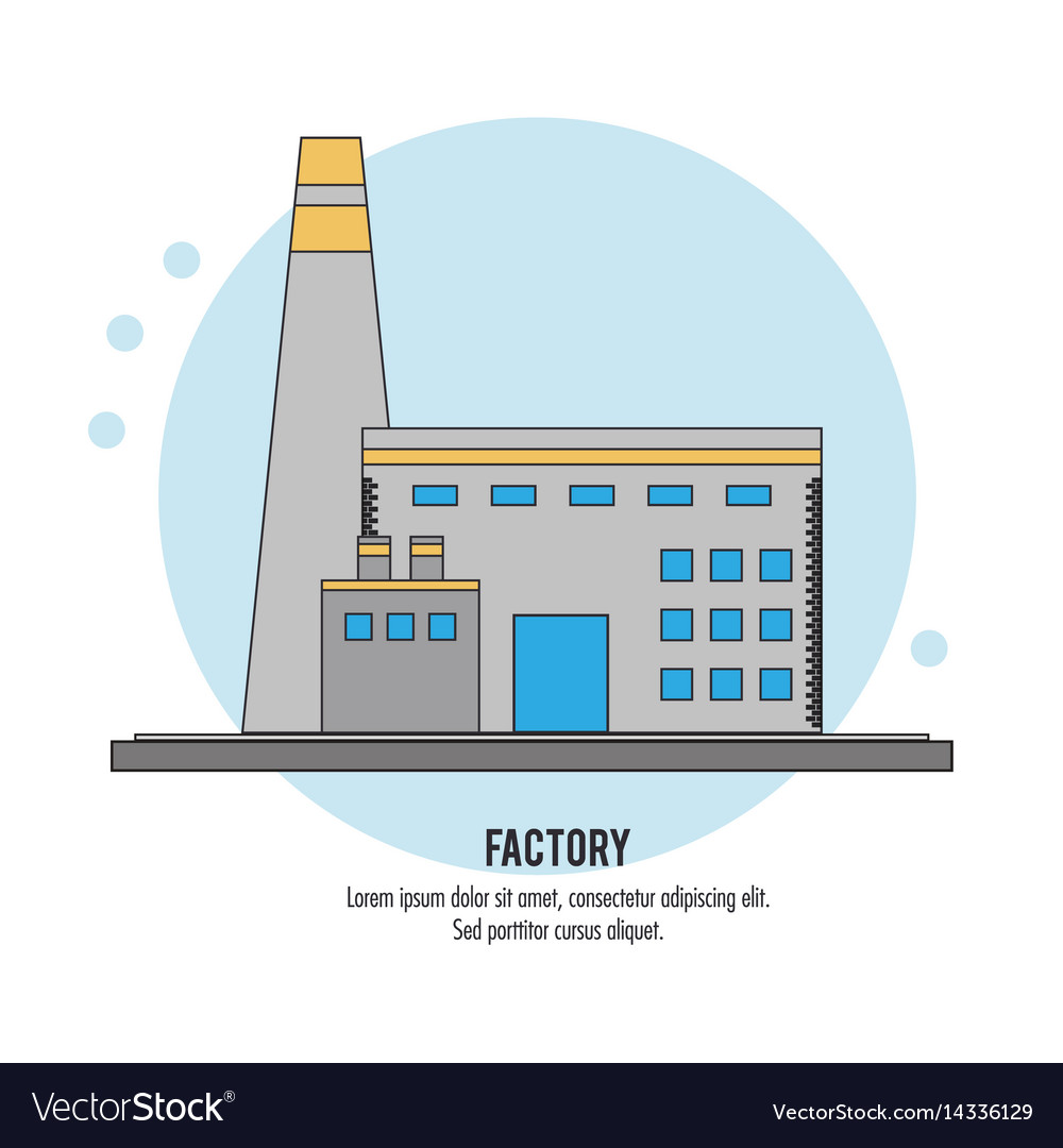 Blank Facility Electrical Drawings | www.topsimages.com