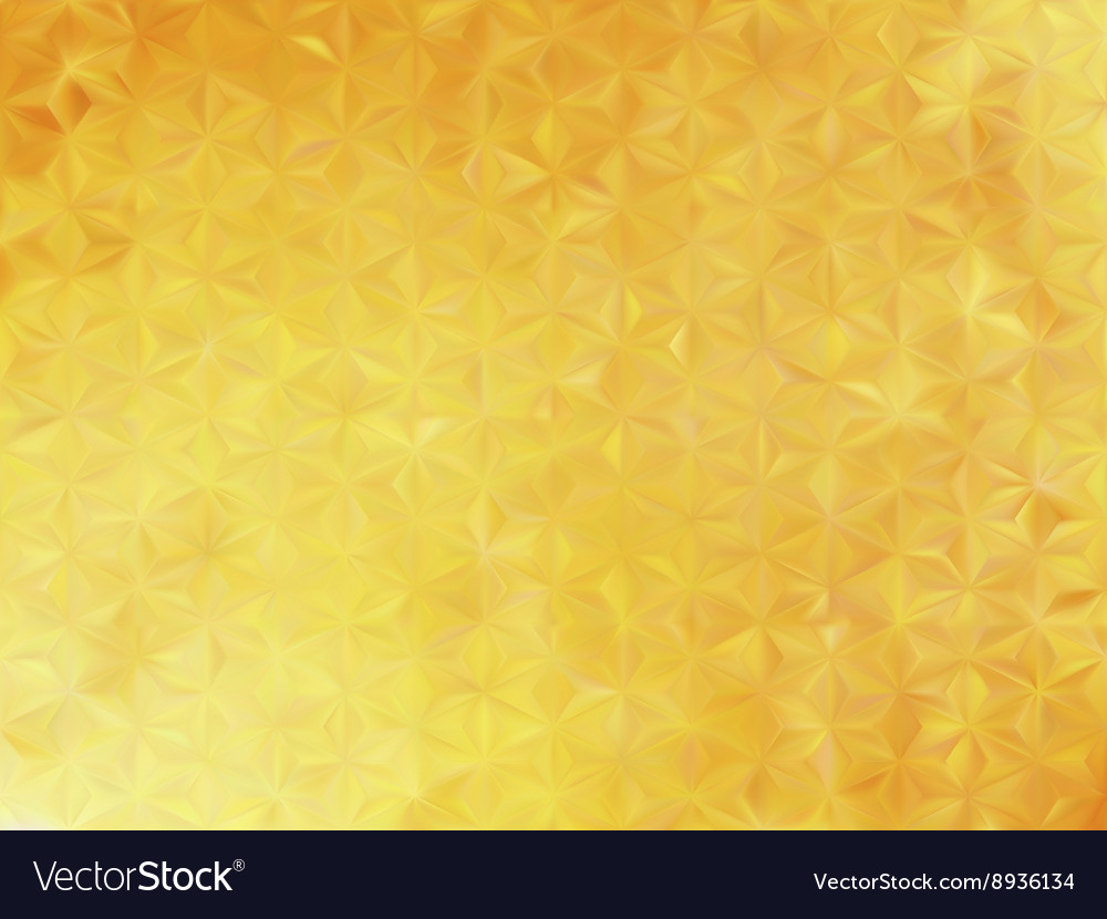 Abstract background with iridescent mesh gradient