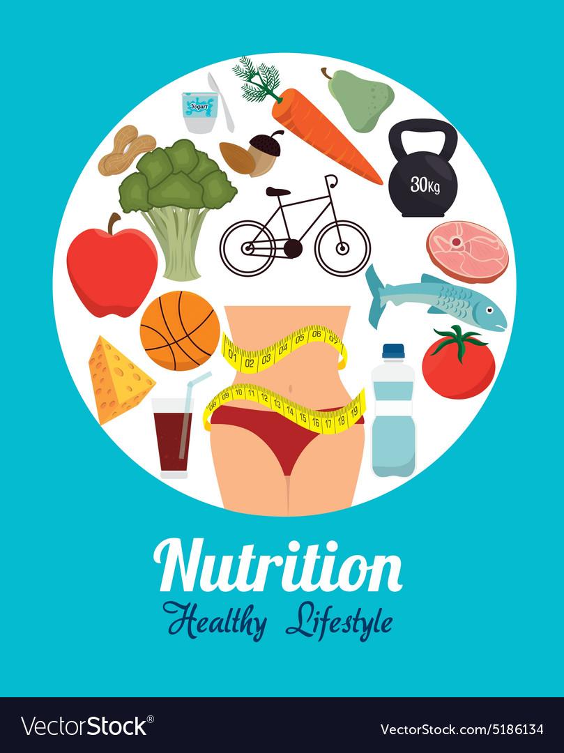 Food digital design
