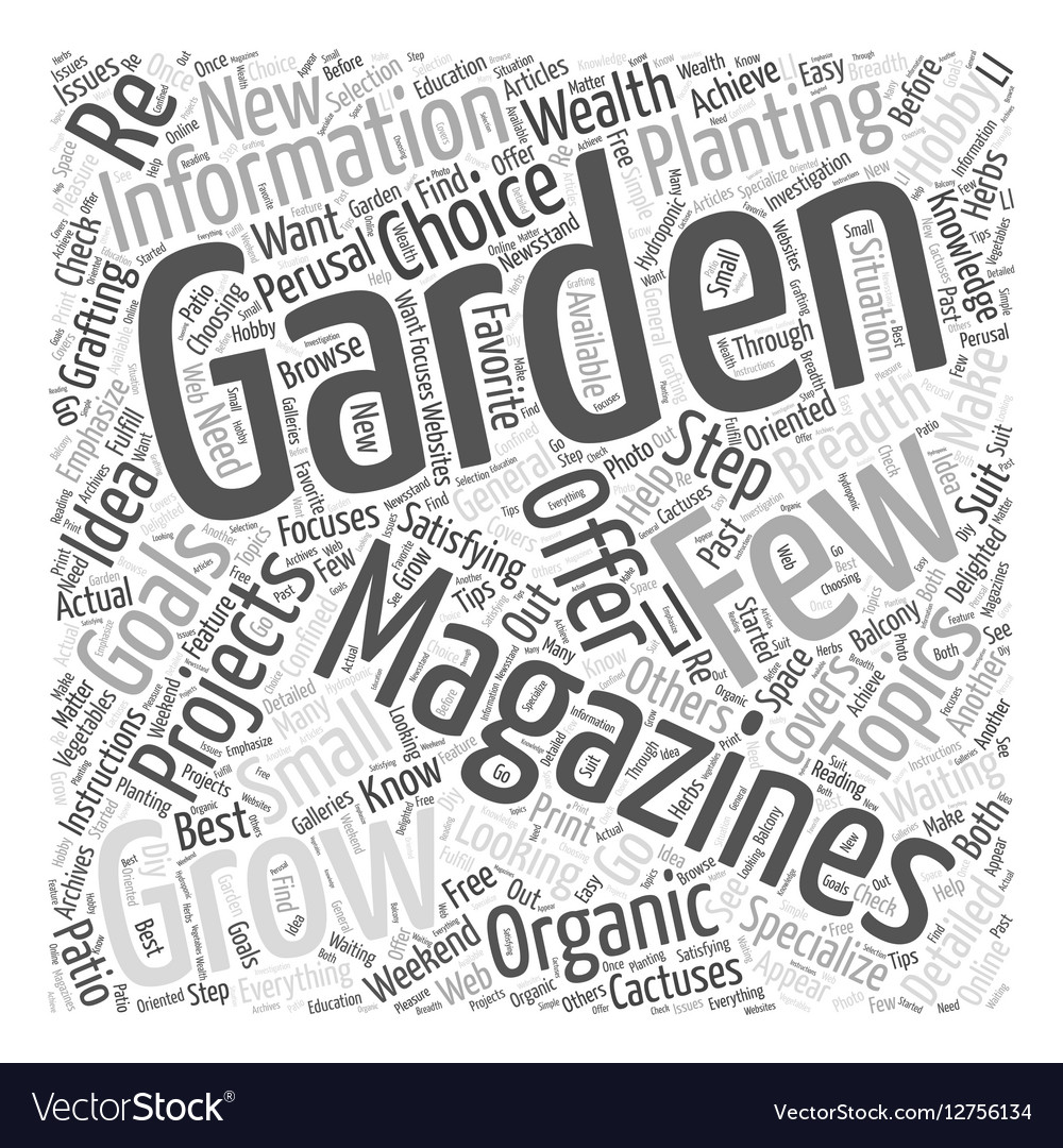 subscription placeholder gardeners gardening in product garden view world popup magazines magazine image offers year promotion subscriptions code