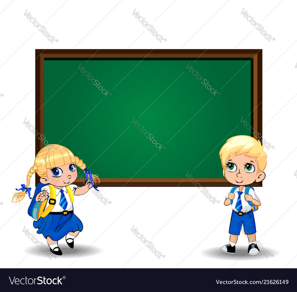 What cartoons are recommended for viewing schoolgirls