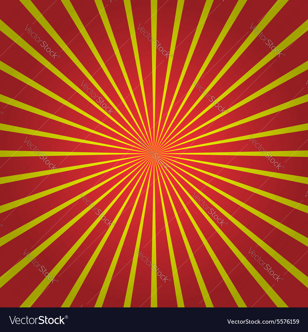 Funky Background Royalty Free Vector Image Vectorstock