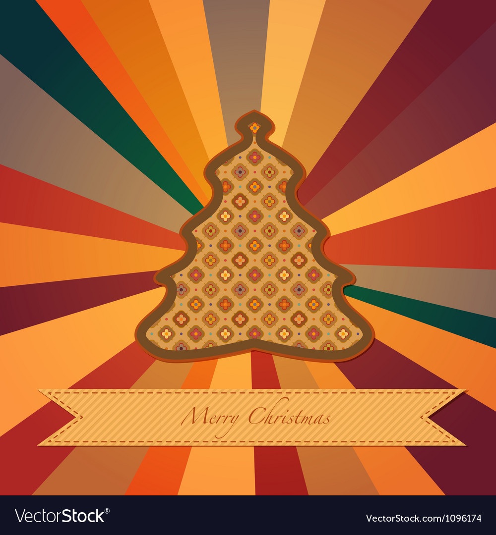 Christmas background 2