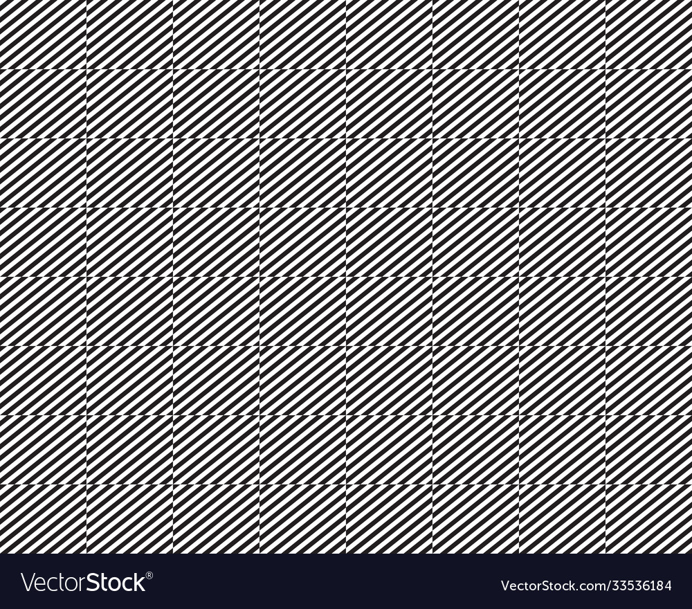 Lines pattern seamless