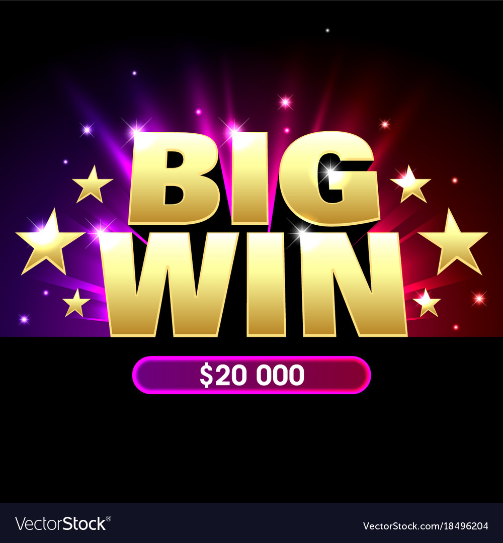 Lottery or casino casino gatineau fireworks