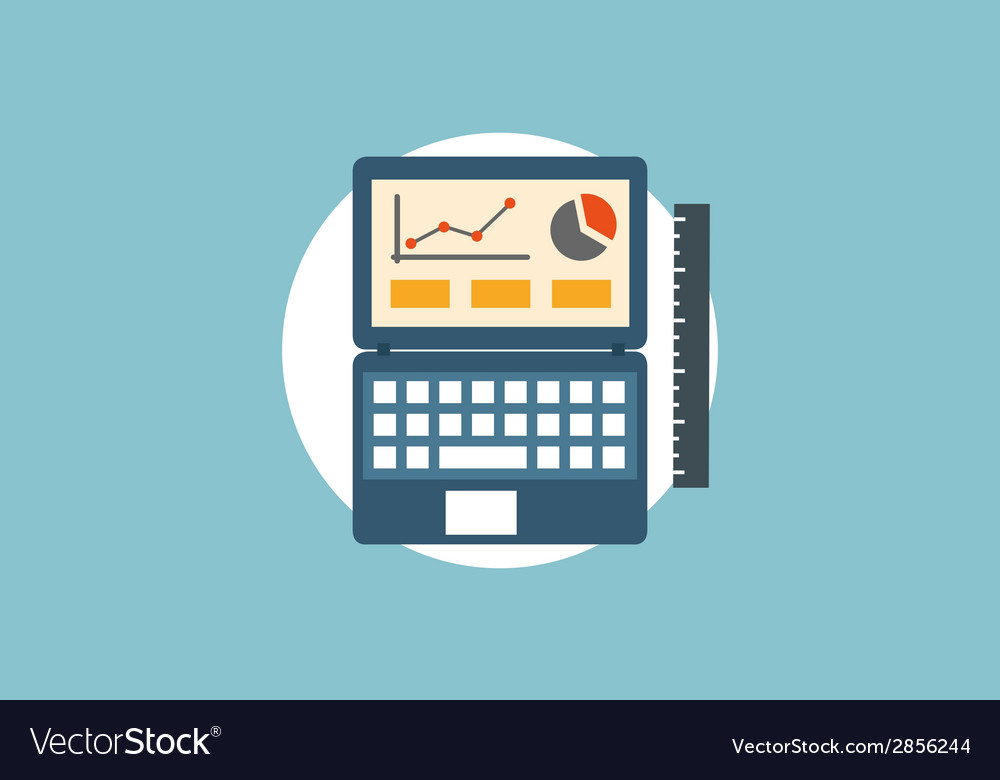 Concept of analytics research information and webs
