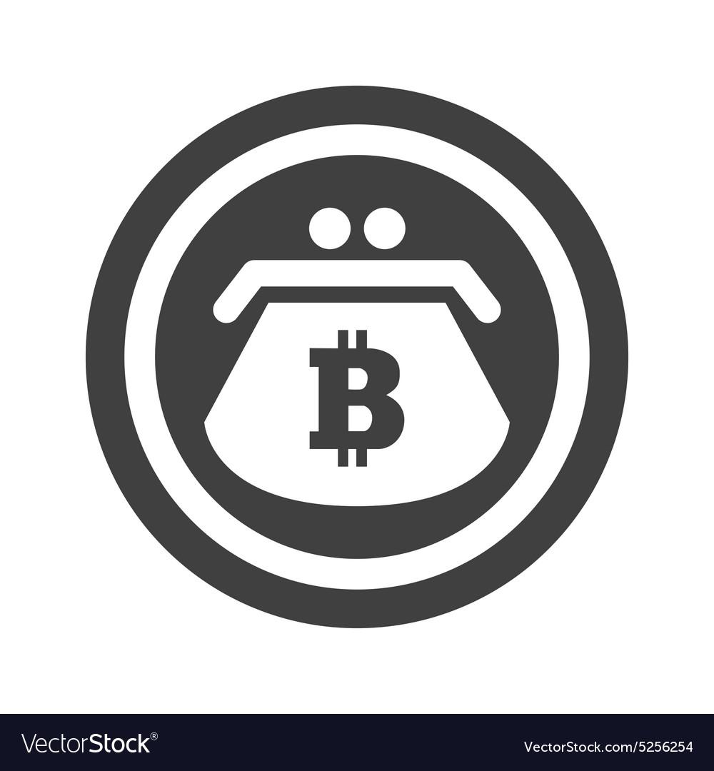 pc užpilkite bitcoin btc į tl
