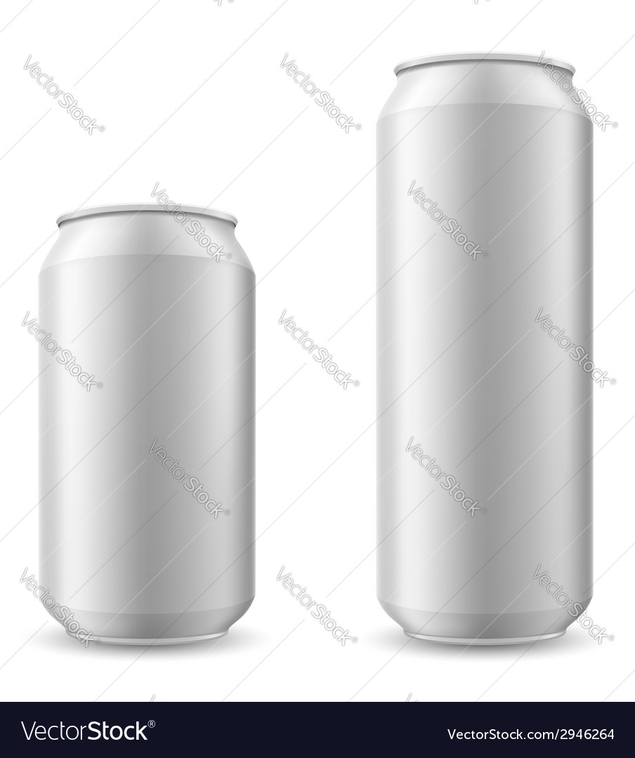 Can of beer 04