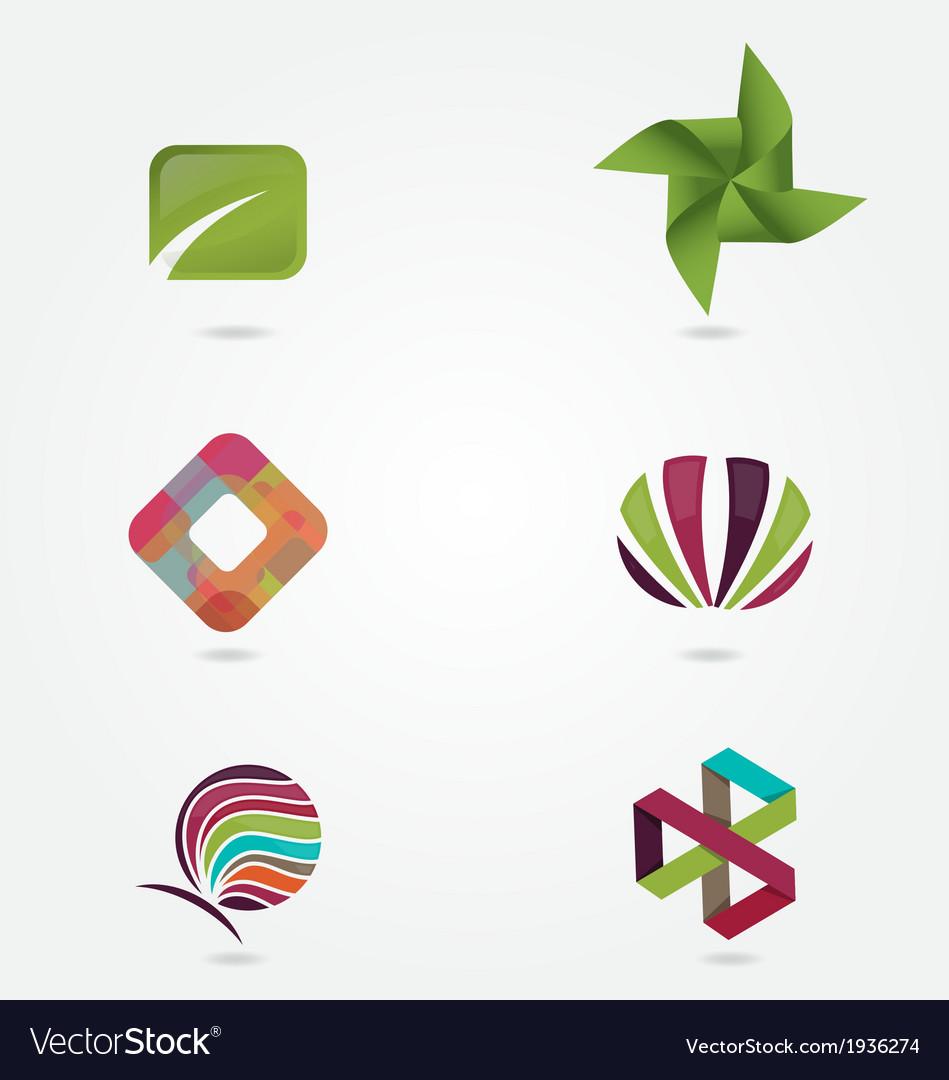 Designing-elements-2