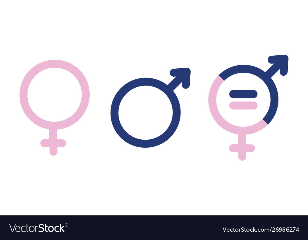 Am i having a boy or girl