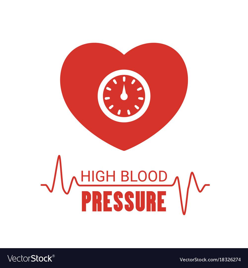 Image result for high blood pressure