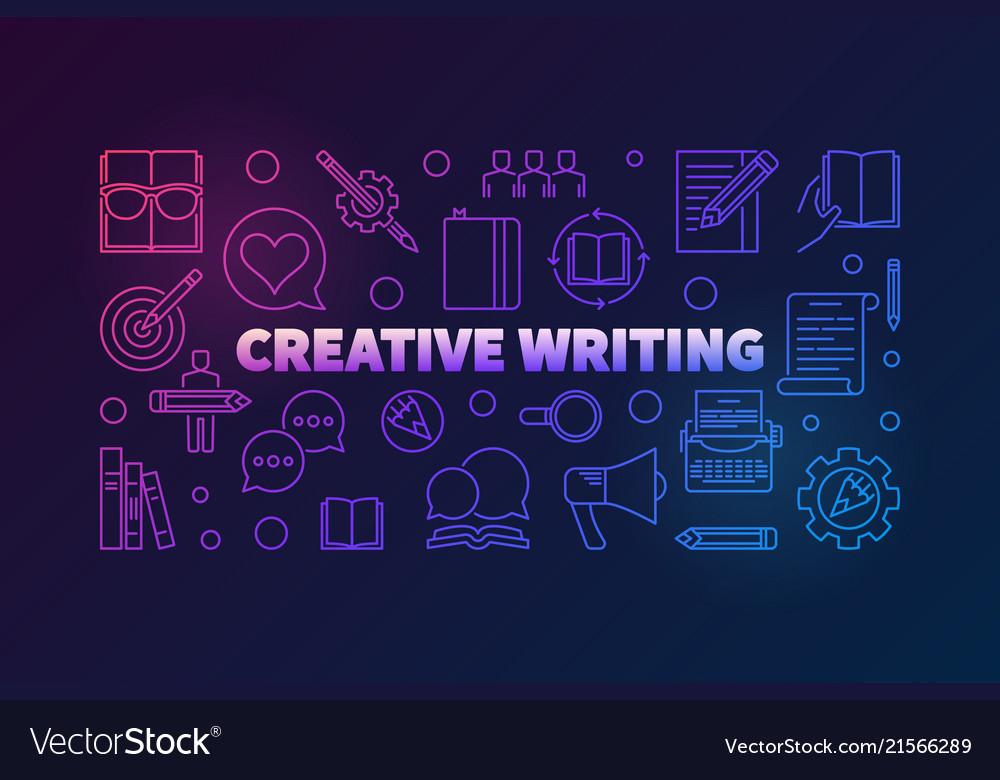 A Writer's List of Descriptive Colors