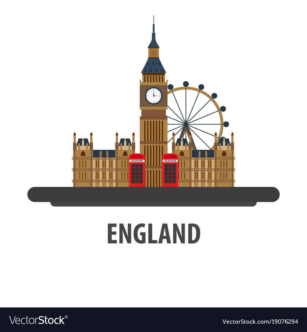when is the best time to travel to england
