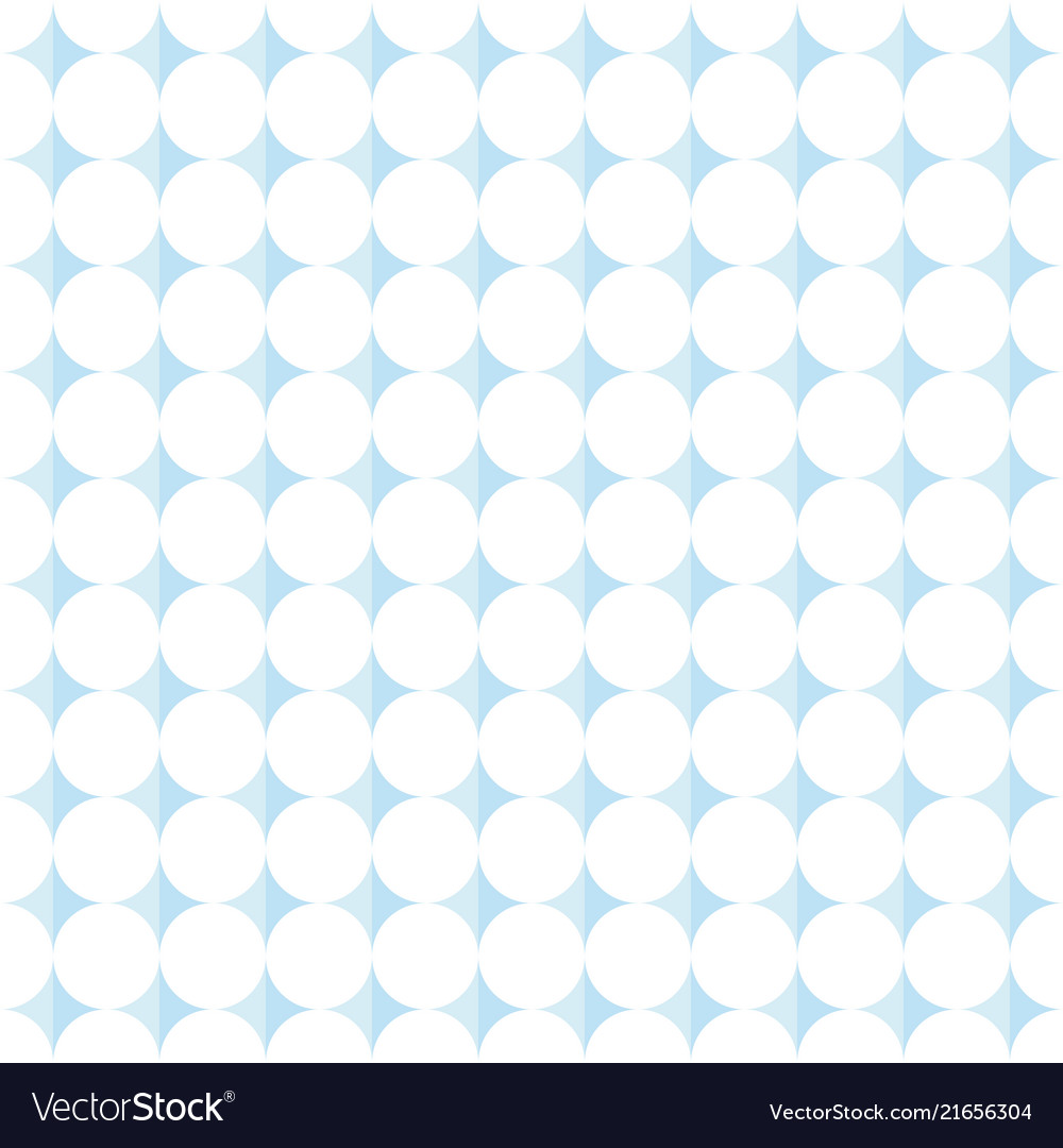 Popular abstract light blue european gorgeous