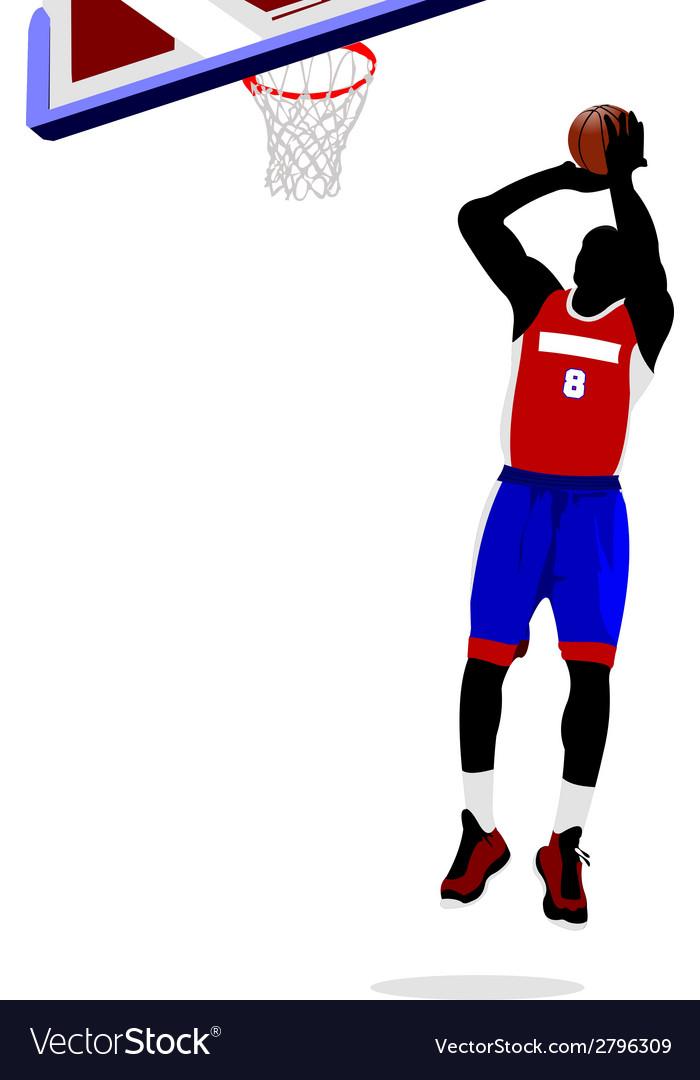 Al 1011 basketball 05