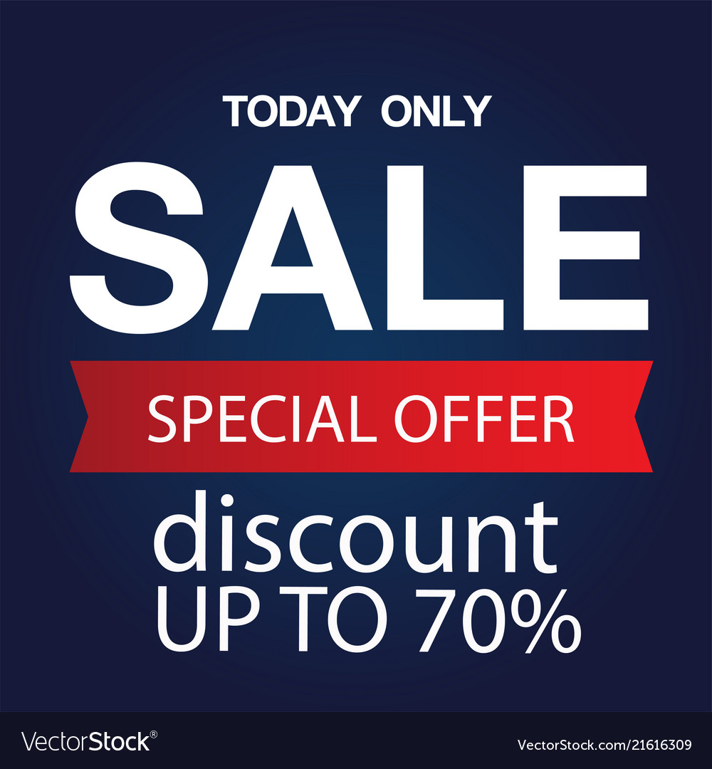 Today Only Sale Special Offer Discount Up To 70 V