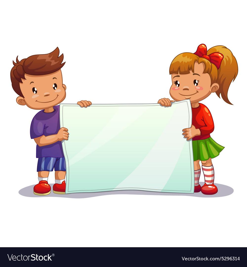 Картинки выглядывающие дети