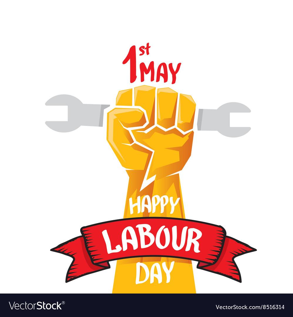मजदूर दिवस:किसी को क्या बताएं कि कितने मजबूर हैं हम, बस इतना समझ लीजिए मजदूर हैं हम-