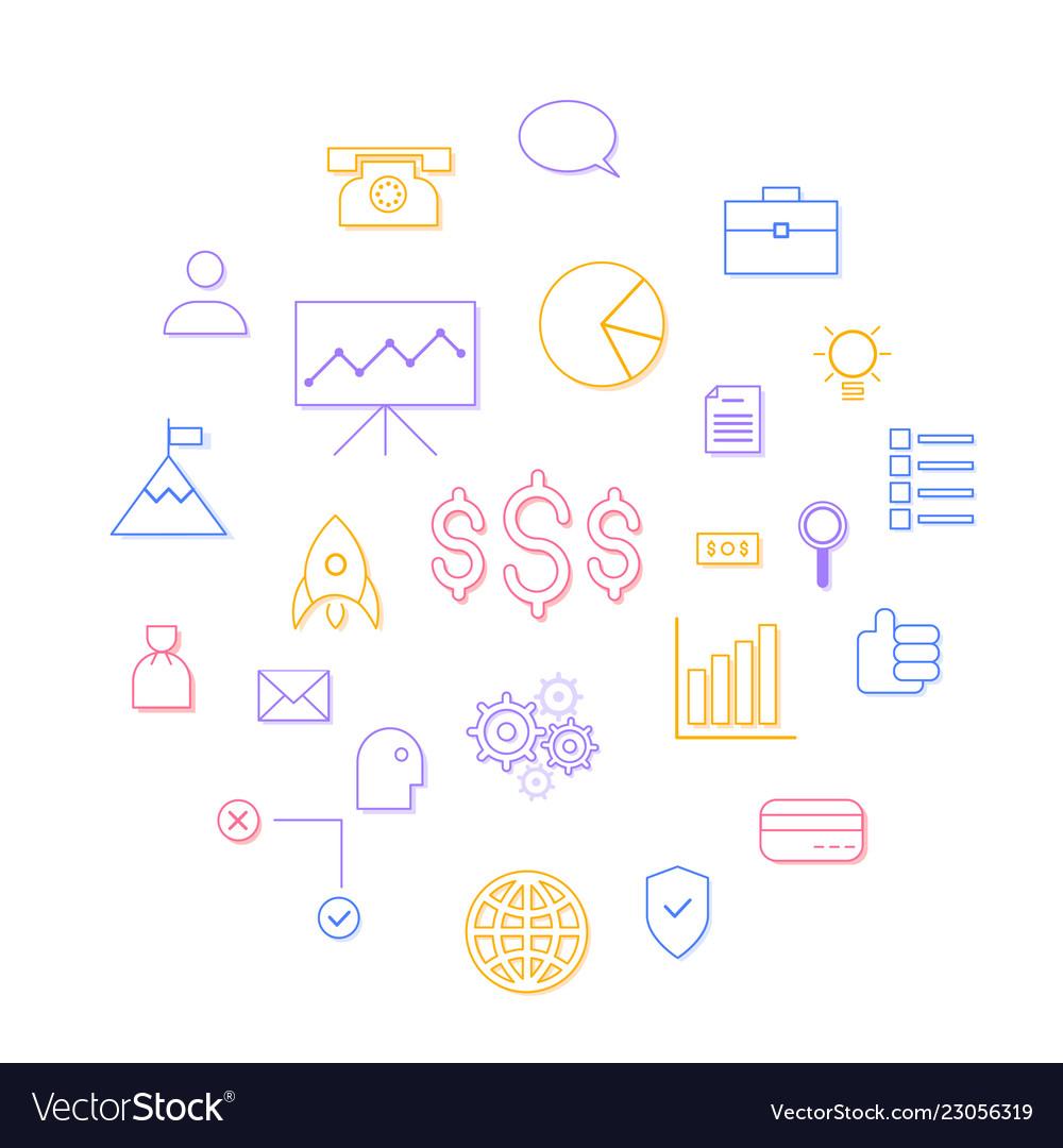 Growth chart analytics