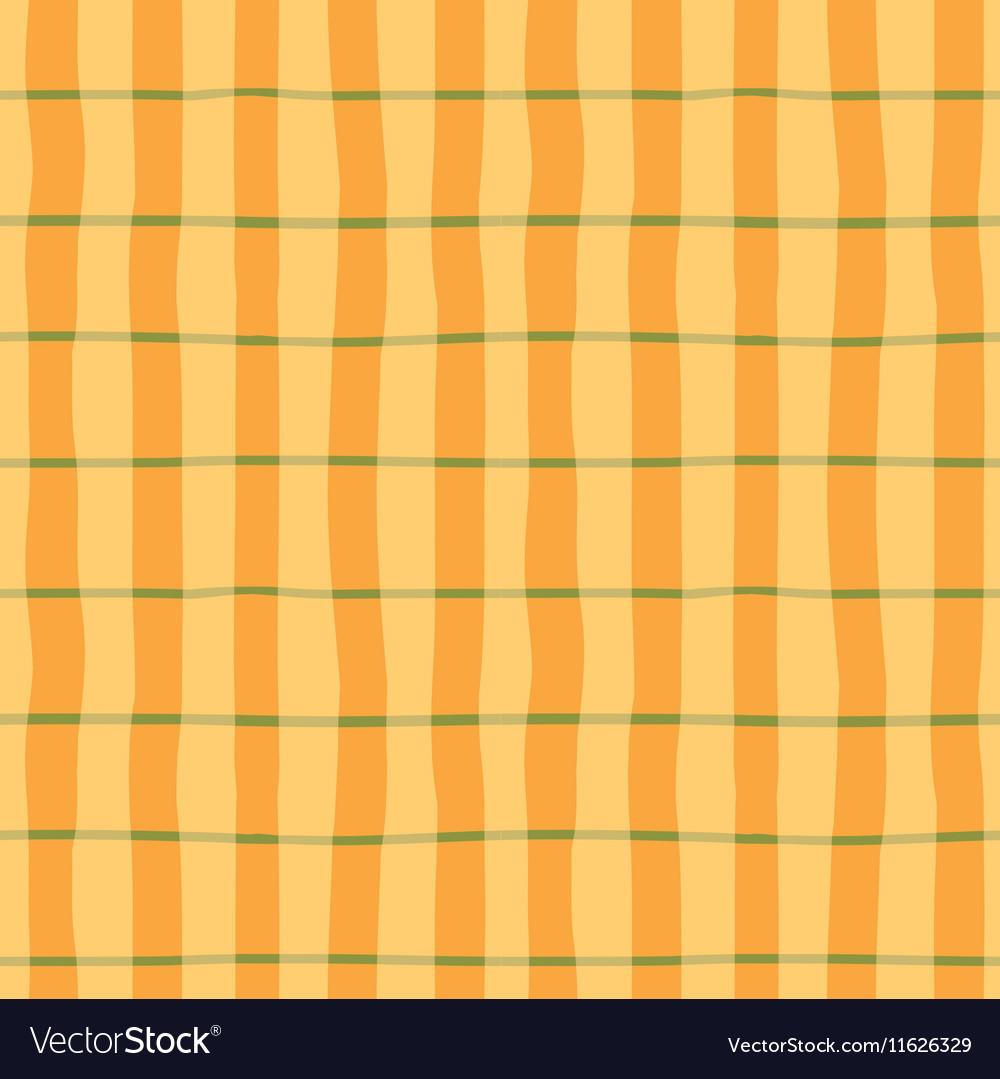 Checkered seamless background