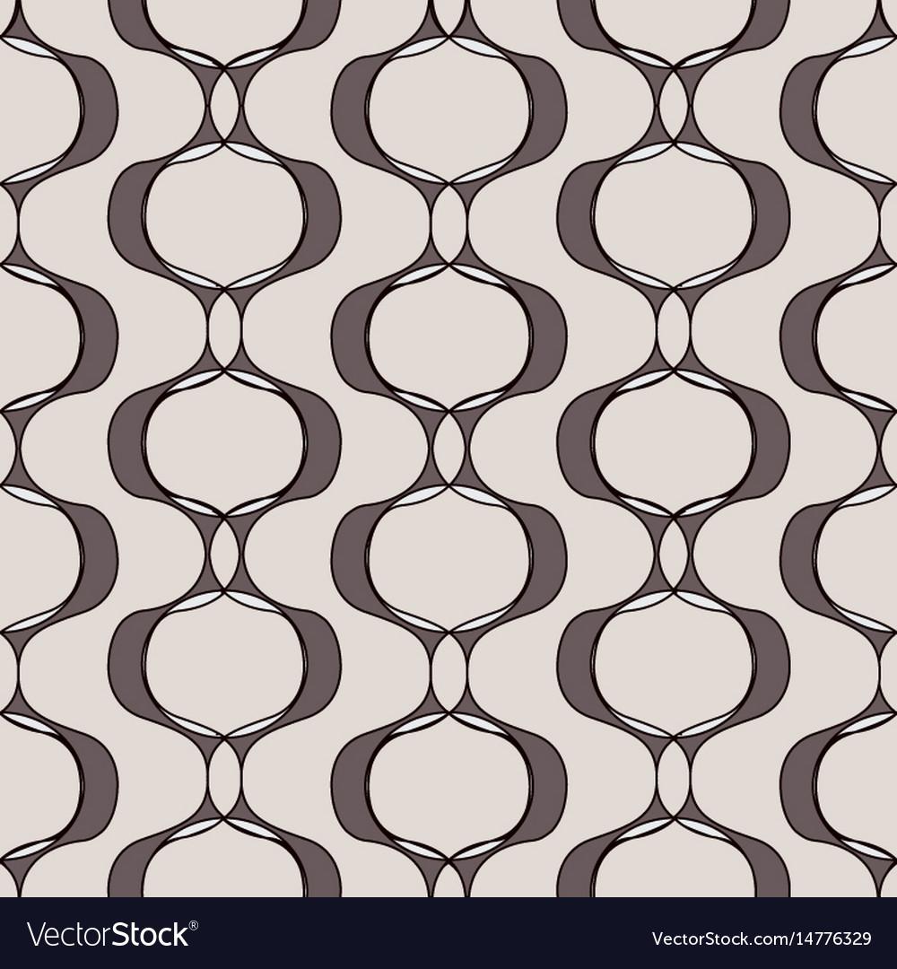 Pastel brawn texture pattern