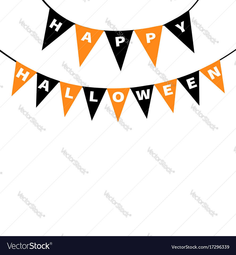 happy halloween letters - home interior design trends •