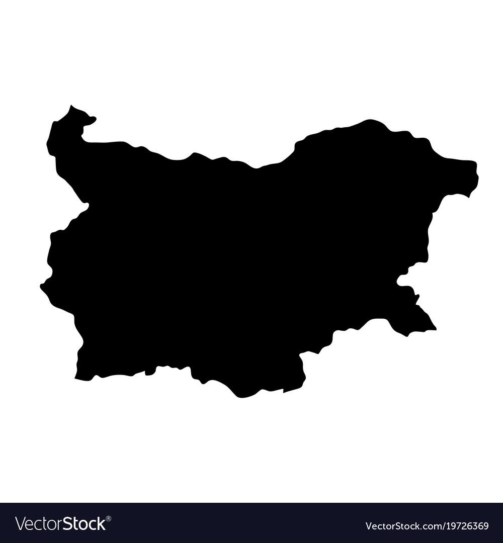 BULGARA SCARICA