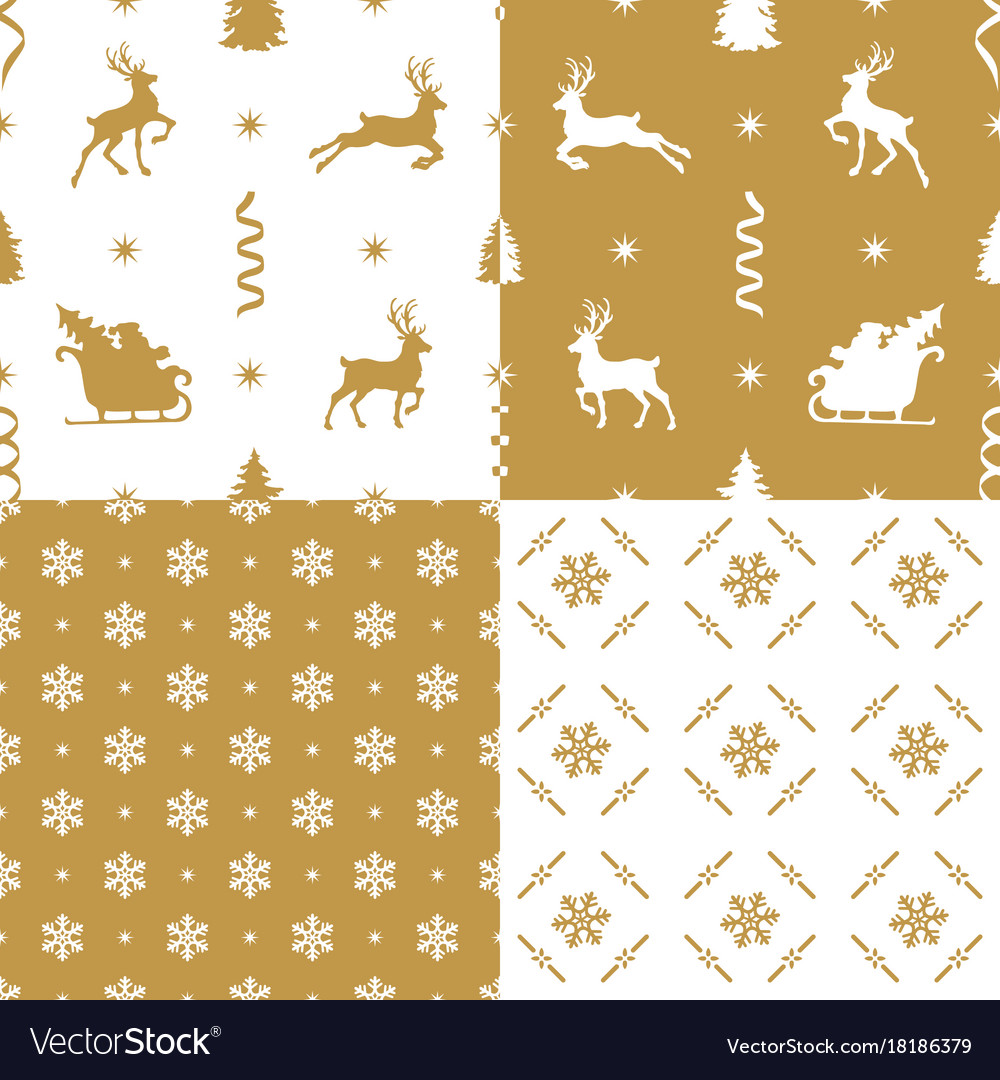 Set holidays patterns