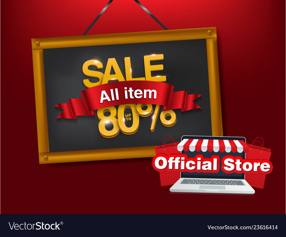 Grand opening official store sale bag online shop