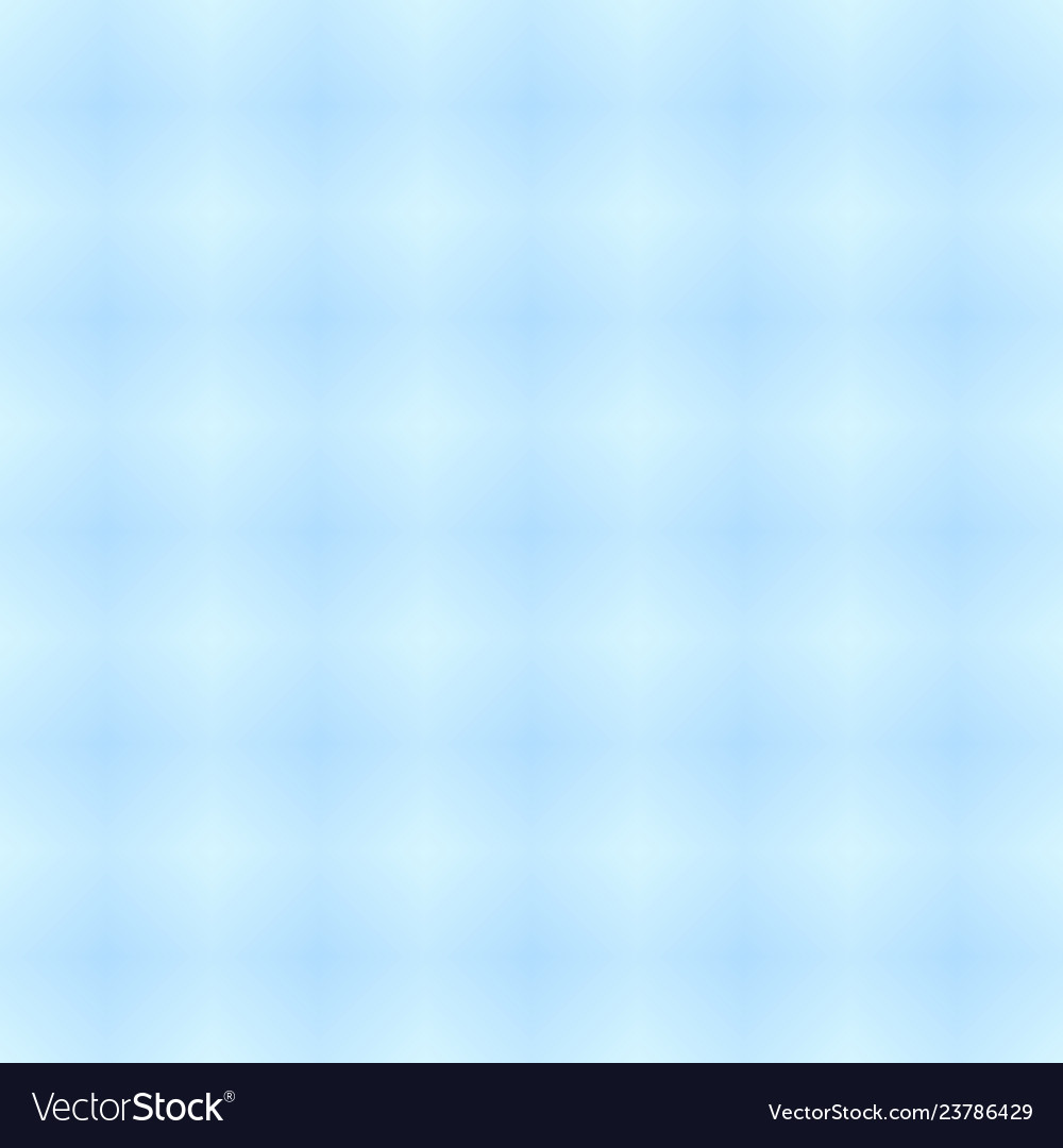 Seamless soft pastel background light blue