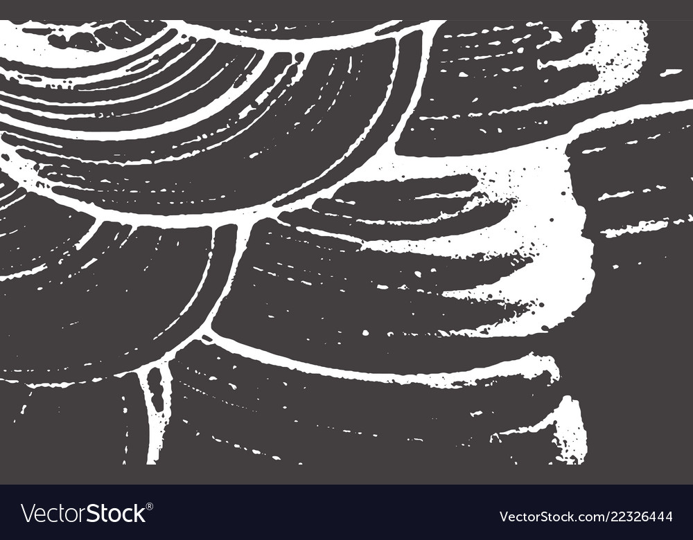 Grunge texture distress black grey rough trace a