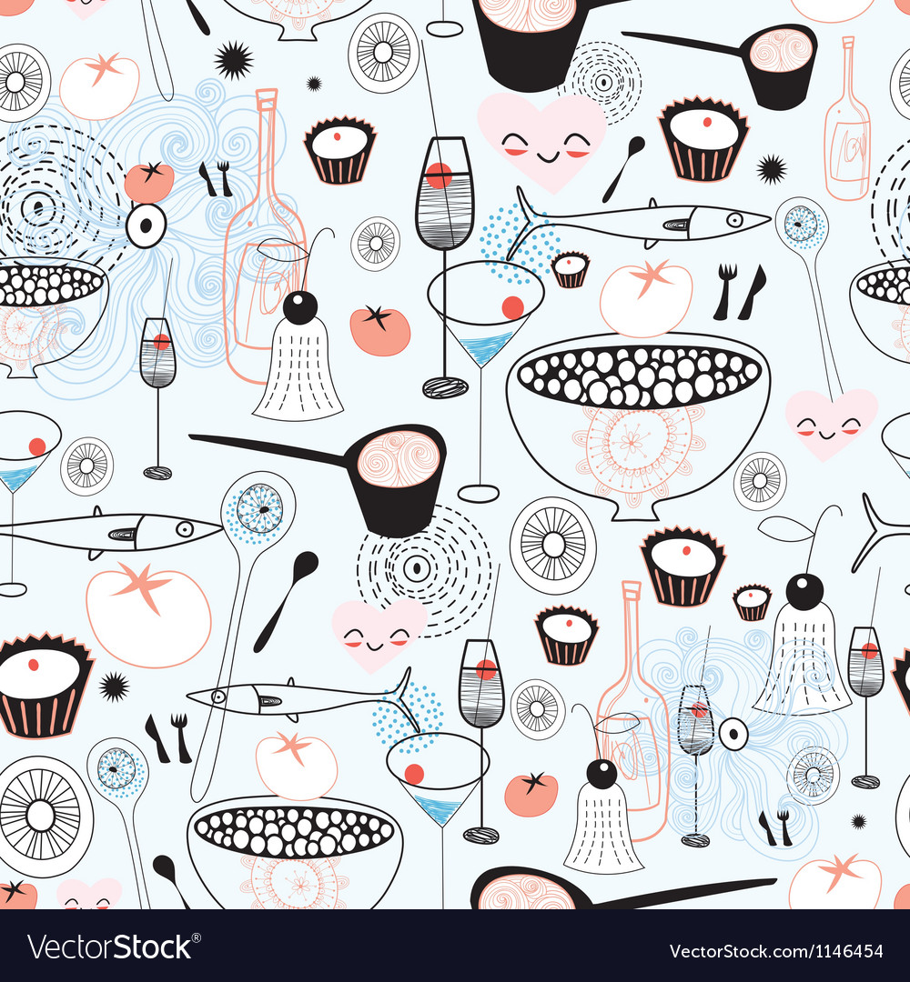 Texture of fine food and drink